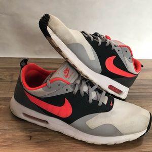 Nike Air Max Tavas 12.5